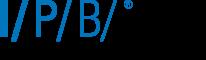 IPB Berlin