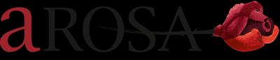 SURFBOXX-IT - Referenzen - A-ROSA