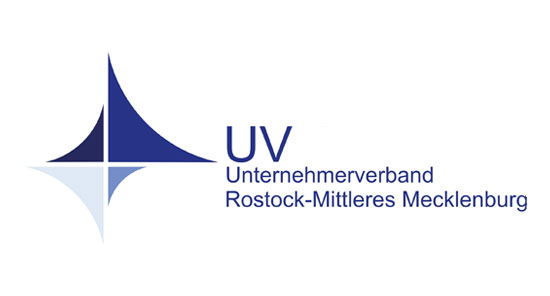 Unternehmerverband Rostock-Mittleres Mecklenburg e.V.